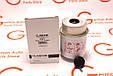 Фильтрующий элемент Stanadyne FM100 (5 микрон) 3.6 Дюйма / 91.4  мм, фото 3