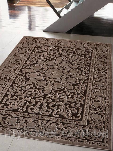 Продажа вискозных ковров, интернем магазин ковров
