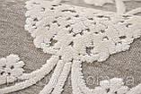 Купить ковры Киев, фото 2