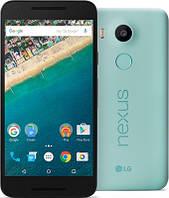 Защитная пленка VMAX для LG Google Nexus 5x