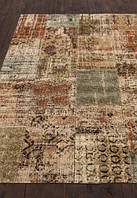 Купить состаренные бельгийские ковры киевский интернет магазин, фото 1