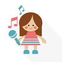 Інтерактивні та музичні