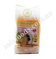 Лапша кукурузная нити Bun Bot Bap Vang DUY ANH 200 г, фото 1