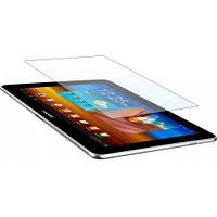 Защитная пленка Ultra Screen Protector для Samsung Galaxy Tab 10.1 P7500