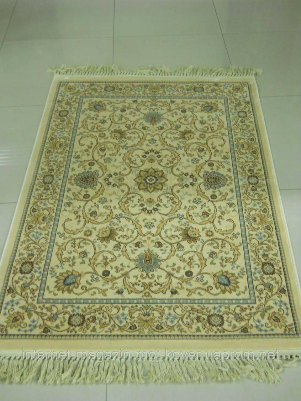 Купить ковры Киев, магазин