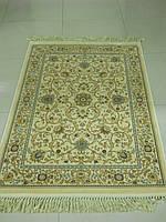 Купить ковры Киев, магазин , фото 1