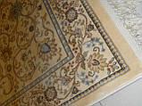 Купить ковры Киев, магазин , фото 2