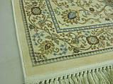 Купить ковры Киев, магазин , фото 3