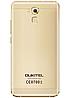 OUKITEL U16 Max 3/32 Gb gold, фото 3