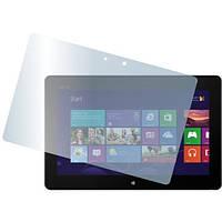 Защитная пленка Ultra Screen Protector для Asus VivoTab Smart ME400C