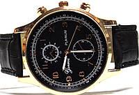 Часы на ремне 02