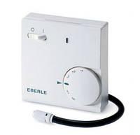 Механический регулятор температуры EBERLE Fre 525 31 (пр-во. Германия)