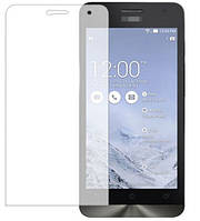 Защитная пленка VMAX для Asus Zenfone 5 (A501CG)