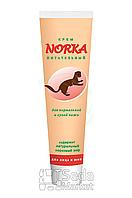 """Крем """"NORKA"""" питательный для норм/сух.кожи, 44г"""