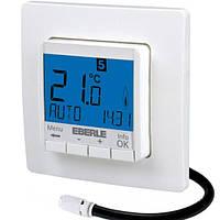 Программируемый регулятор температуры EBERLE Eberle FIT 3F (пр-во. Германия)