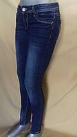 Женские джинсы оптом, RE Dress