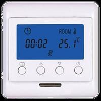 Цифровой регулятор температуры In-Term E60