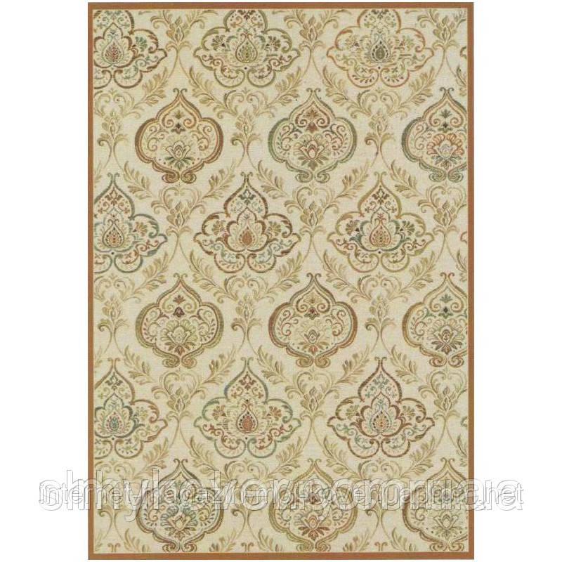 Рельєфні килими Київ, купити килим