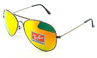 Солнцезащитные очки   3026-7