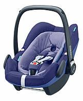 Детское автокресло для новорожденных 0+ Maxi-Cosi Pebble / Light Fiolet