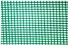 Решётка пластиковая садовая (заборная) 15×15 мм