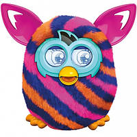 Ферби Бум Русскоязычный Диагональ Furby Boom Hasbro говорит на русском