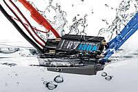 Бесколлекторный регулятор хода HOBBYWING SEAKING 130A V3 HV 5-12S для судомоделей