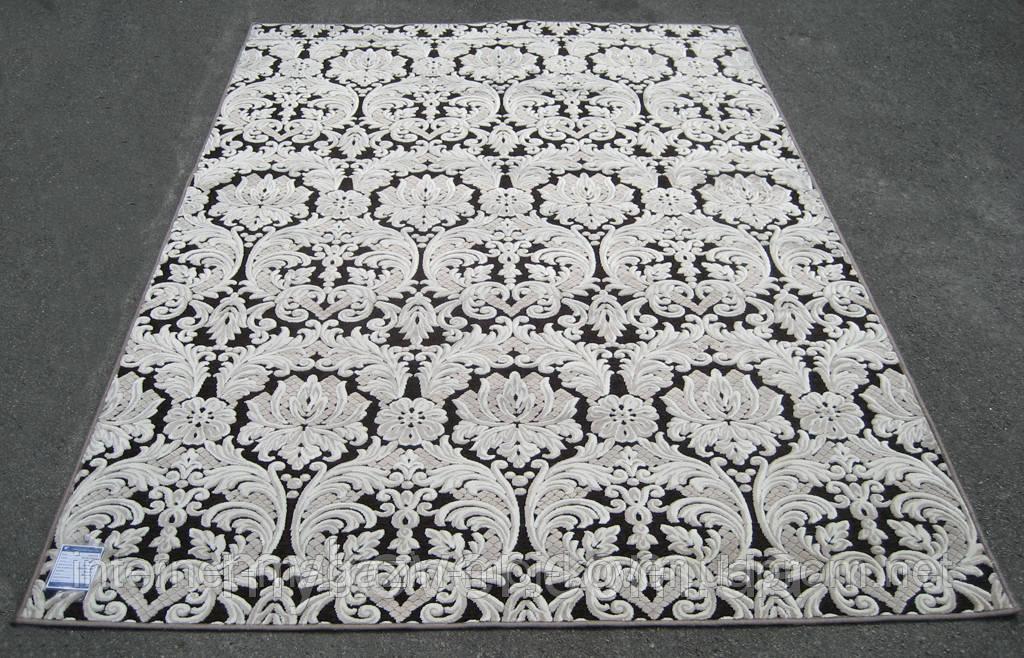 Мягкие прикроватные ковры и коврики