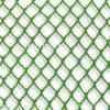 Решётка пластиковая садовая (заборная) 25×28 мм