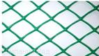 Решётка пластиковая садовая (заборная) 32×35 мм