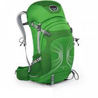 Туристический рюкзак Stratos 36 Osprey