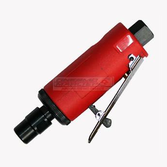 AirPro SA5101P пневмошлифмашина