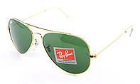 Солнцезащитные очки 3025-5