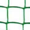 Решётка пластиковая садовая (заборная) 50×50 мм