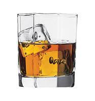 Набор стаканов для виски (6 шт.)  300 мл Кошем  42083