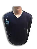 Мужские свитера Темно-синий