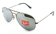 Солнцезащитные очки 3025-2