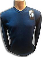 Мужские свитера Синий