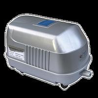 SunSun компрессор мембранный HT-400, 40 л/м