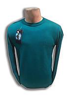 Мужские свитера Бирюзовый