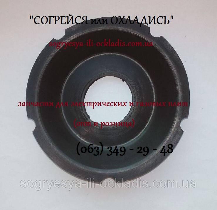 Прокладка для бойлера Nova Tec - 5-ти болтовая. код товара: 7133
