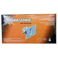 "Кронштейн Nokasonic NK-5030 LCD диагональ от 23""до 30"""