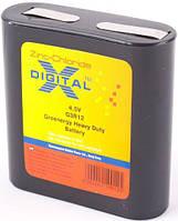 Батарейка X-DIGITAL Longlife коробка 3R12 1X1 шт