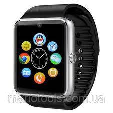 Часы Smart watch SA1 (Sim card и TF card, camera)