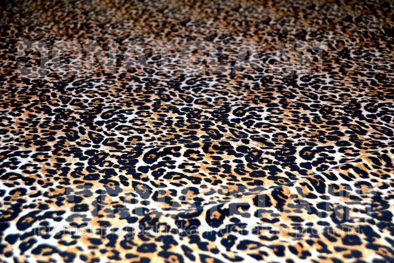Искусственный шелк штучний шовк тигр  продажа 7ffaf6ab9eada