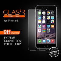 "SGP Screen Protector GLAS.tR SLIM Tempered Glass Series для Apple iPhone 6/6s (4.7"") / 035GL20195"