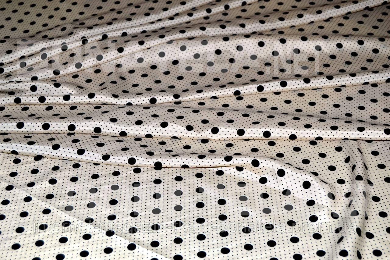 Искусственный шелк штучний шовк   продажа 69e5693f765be