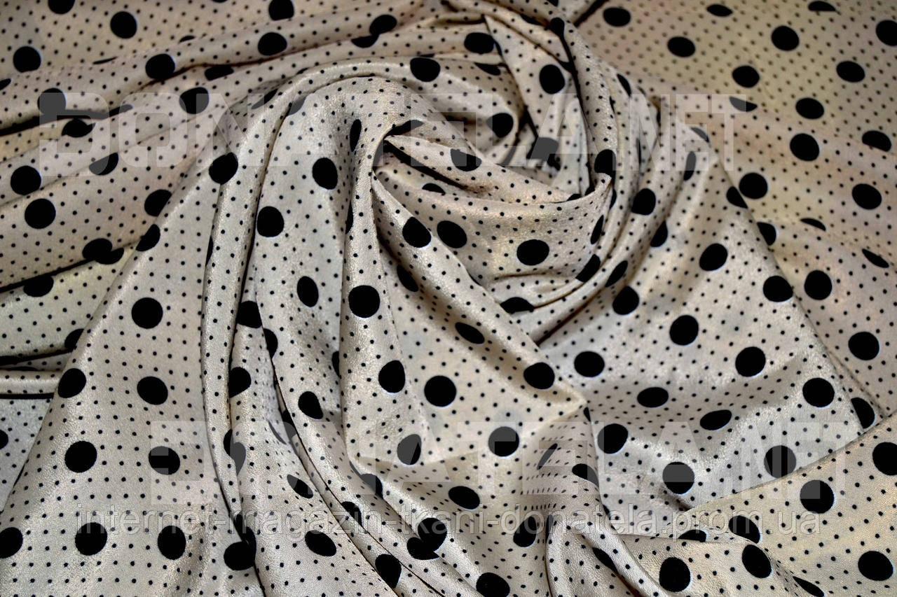 Искусственный шелк штучний шовк - Интернет-магазин ткани Donatela в Львове 08852a412fad1