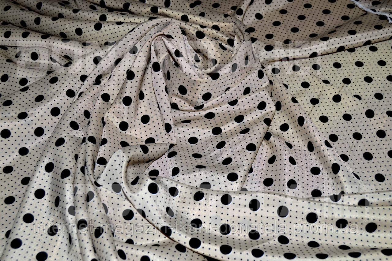 Искусственный шелк штучний шовк   продажа cb26a321721a8