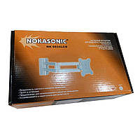 "Кронштейн Nokasonic NK-5034 LCD диагональ от 12"" до 22"""
